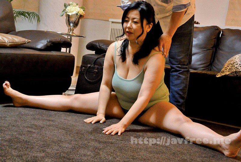 [HD][FUFU-164] 女教師の妻を騙して性感マッサージを受けさせたらS.Tさん41歳 - image FUFU-164-4 on https://javfree.me