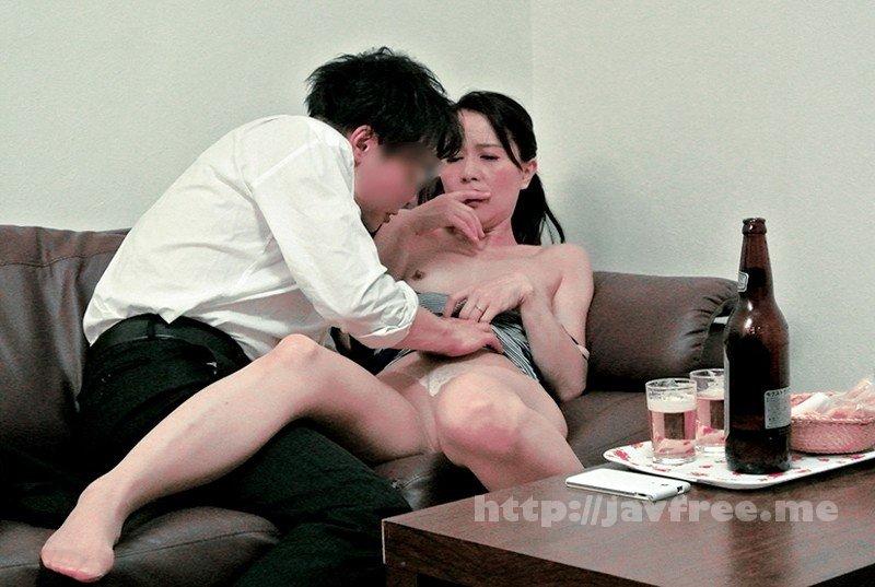 [HD][FUFU-169] 実録 寝取られ 堅物の妻を内緒で酔わせて 若い部下の肉棒を…A子さん(48) - image FUFU-169-11 on https://javfree.me