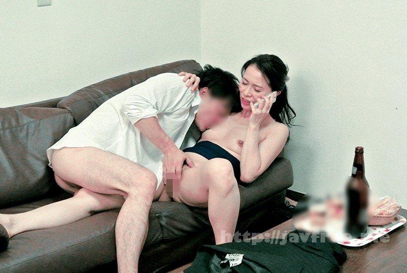 [HD][FUFU-169] 実録 寝取られ 堅物の妻を内緒で酔わせて 若い部下の肉棒を…A子さん(48) - image FUFU-169-19 on https://javfree.me