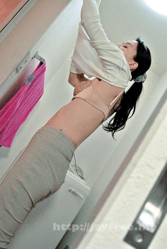 [HD][FUFU-169] 実録 寝取られ 堅物の妻を内緒で酔わせて 若い部下の肉棒を…A子さん(48) - image FUFU-169-2 on https://javfree.me