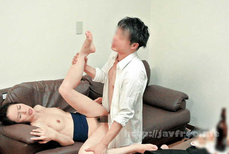 [HD][FUFU-169] 実録 寝取られ 堅物の妻を内緒で酔わせて 若い部下の肉棒を…A子さん(48) - image FUFU-169-20 on https://javfree.me