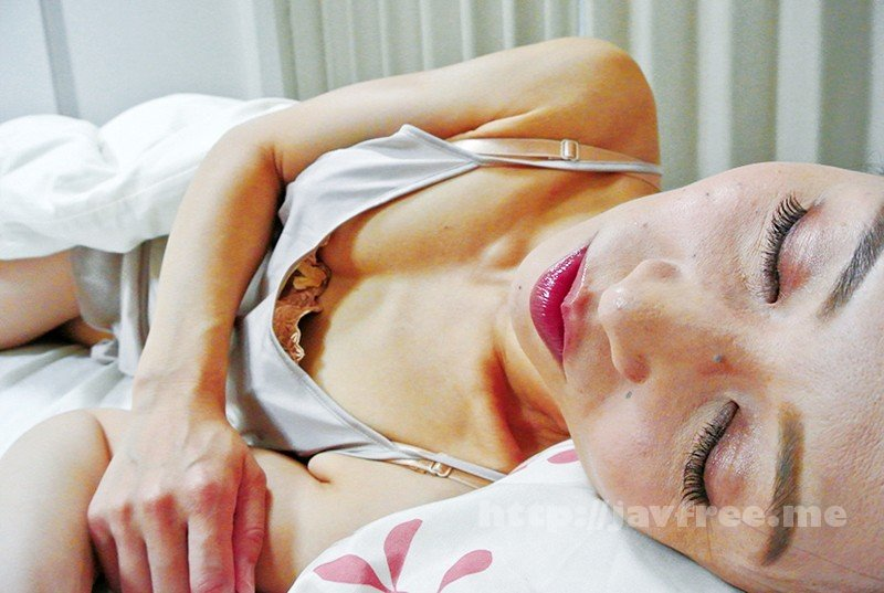 [HD][FUFU-169] 実録 寝取られ 堅物の妻を内緒で酔わせて 若い部下の肉棒を…A子さん(48) - image FUFU-169-5 on https://javfree.me