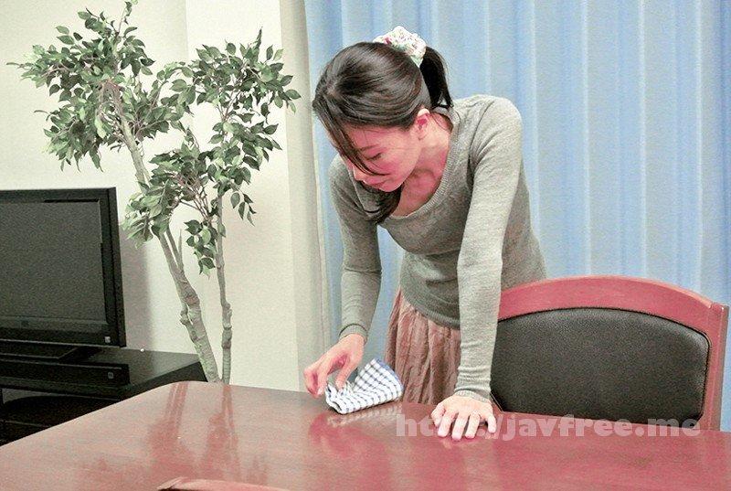 [HD][FUFU-169] 実録 寝取られ 堅物の妻を内緒で酔わせて 若い部下の肉棒を…A子さん(48) - image FUFU-169-6 on https://javfree.me