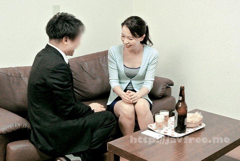 [HD][FUFU-169] 実録 寝取られ 堅物の妻を内緒で酔わせて 若い部下の肉棒を…A子さん(48) - image FUFU-169-8 on https://javfree.me