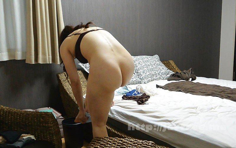 [HD][FUFU-195] 堅物な年上妻を騙して結婚記念日に夫婦で泊まったホテルで性感マッサージを…小日向こゆきさん(46) - image FUFU-195-14 on https://javfree.me