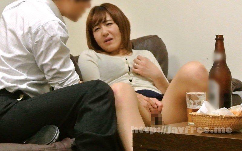 [HD][FUFU-197] 酒のチカラか?ヤリタイだけか?真面目な妻を友人と二人っきりにして酔わせてみたら…180分 - image FUFU-197-1 on https://javfree.me