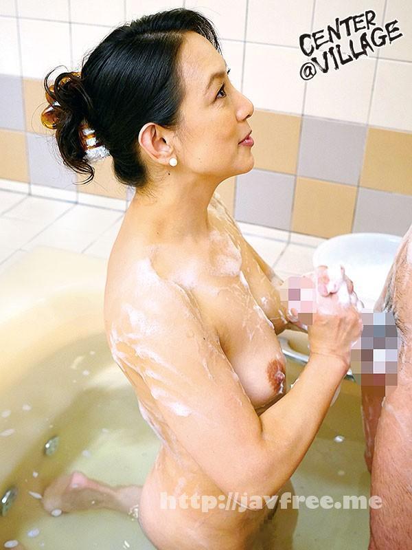 [FUGA-02] 夫婦ゲンカで家出してきた隣の奥さん〜背徳感のある壁一枚向こう側の浮気セックス〜 服部圭子 - image FUGA-02-9 on https://javfree.me
