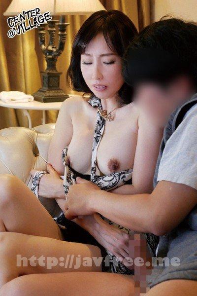 [HD][FUGA-044] 離婚(わか)れた夫とソープで再会 絶対に抱かれたくない男との生挿入中出しセックスで感じてしまった私 福田由貴 - image FUGA-044-2 on https://javfree.me