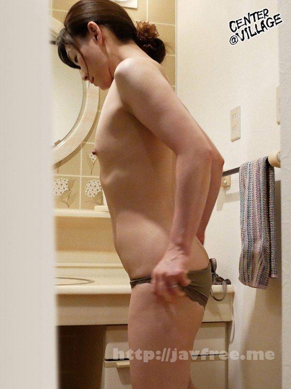 [HD][FUGA-28] 夫婦ゲンカで家出してきた隣の奥さん~背徳感のある壁一枚向こう側の浮気セックス~ 宇喜多かおり - image FUGA-28-6 on https://javfree.me
