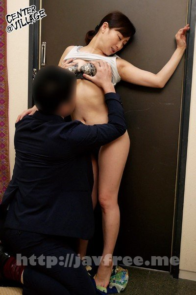 [HD][FSDSS-042] 衝撃移籍ありな丸裸「面接」スペシャル 橋本ありな - image FUGA-42-3 on https://javfree.me