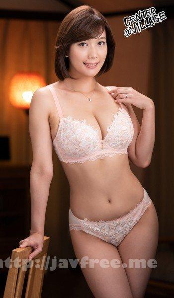 [HD][FUGA-43] 母さんの友人と忘れじの濃密性交 成宮咲子 - image FUGA-43-10 on https://javfree.me