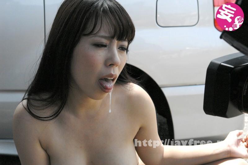 [FWDV-003] 露出趣味。美女耽溺。 河西あみ - image FWDV-003-6 on https://javfree.me