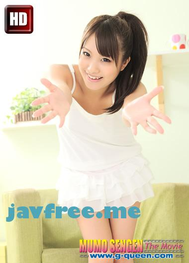 無毛宣言 G-Queen.com 414 大橋ひかり - image G-Queen-414 on https://javfree.me