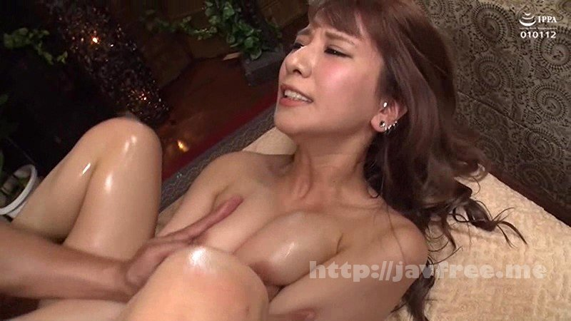 [HD][GAH-121] 園田みおん SUPER BEST 8時間 2 - image GAH-121-17 on https://javfree.me