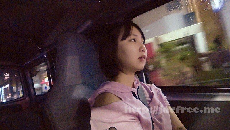[HD][GAID-014] 極めて卑劣かつ悪質 鬼畜養父 純情無垢食らう… - image GAID-014-1 on https://javfree.me