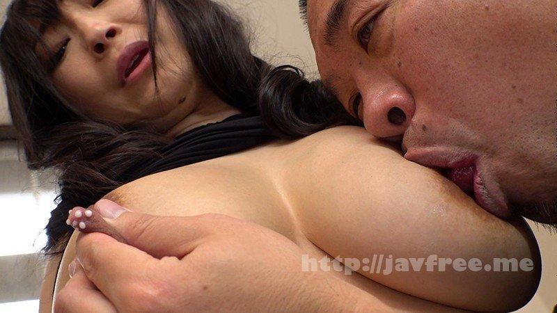 [HD][GAS-482] 母乳爆乳ひなみ むせるほどの母乳1リットル 成澤ひなみ - image GAS-482-4 on https://javfree.me