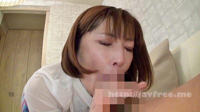 [HD][GAV-002] 濃密熟女 本気の中出しSEX - image GAV-002-11 on https://javfree.me