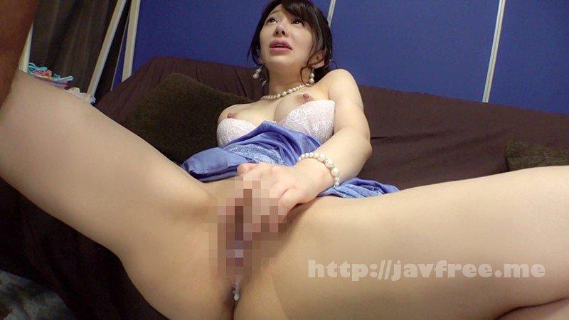 [HD][GAV-003] 美少女中出しSpecial - image GAV-003-20 on https://javfree.me