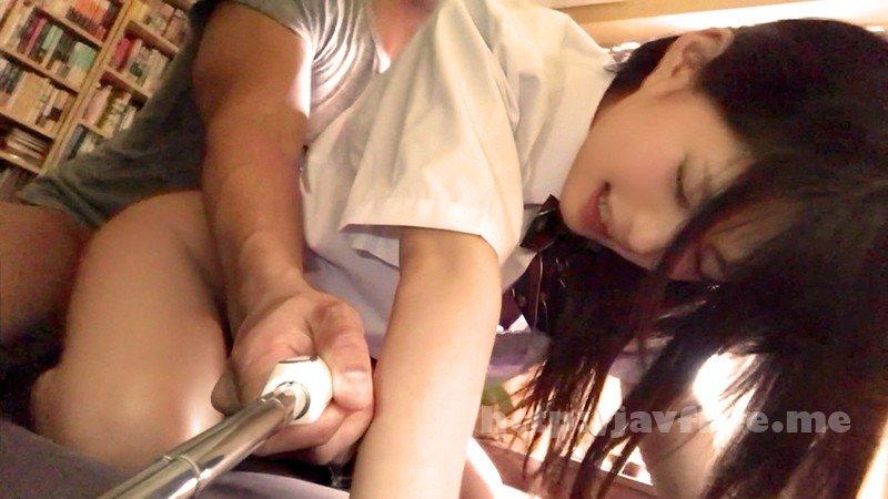 [HD][GAV-028] イチャラブ性交に感じまくりで絶頂!!柔肌童顔なロリっ娘