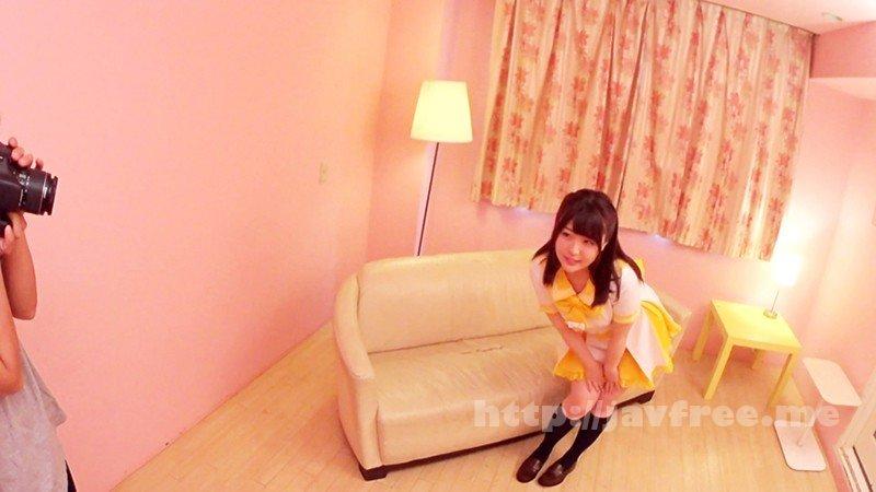[HD][GAV-040] 最強美女×ナンパVOL.01