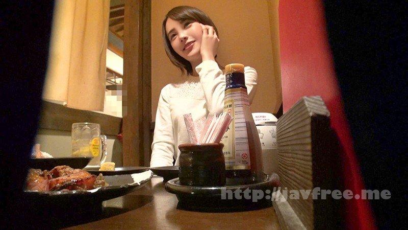[HD][GAV-056] エロ女子援交個撮 - image GAV-056-20 on https://javfree.me