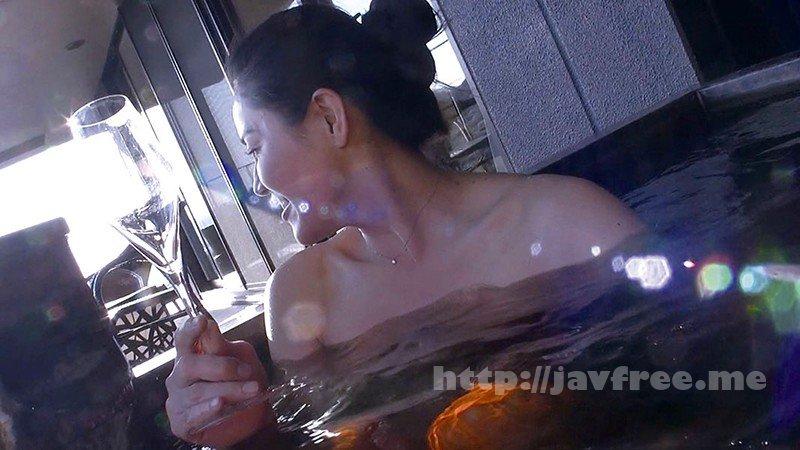 [HD][GBSA-063] 人妻Resort みその43歳