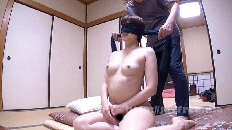 [HD][GBSA-065] 人妻Resort ありさ41歳 - image GBSA-065-11 on https://javfree.me