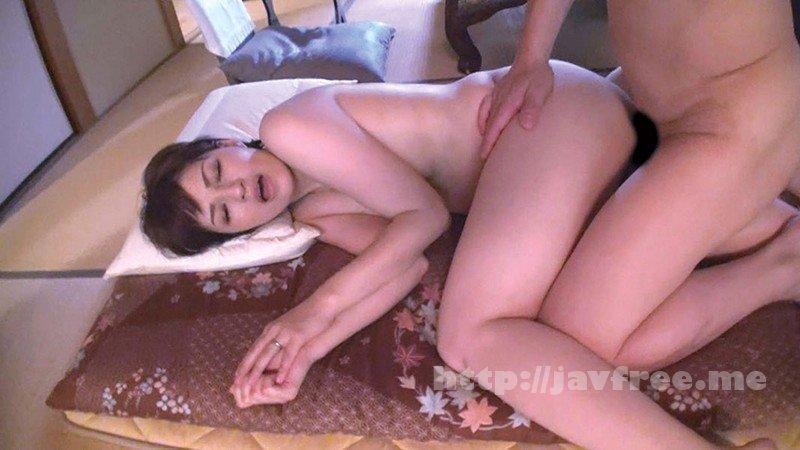 [HD][GBSA-065] 人妻Resort ありさ41歳 - image GBSA-065-20 on https://javfree.me