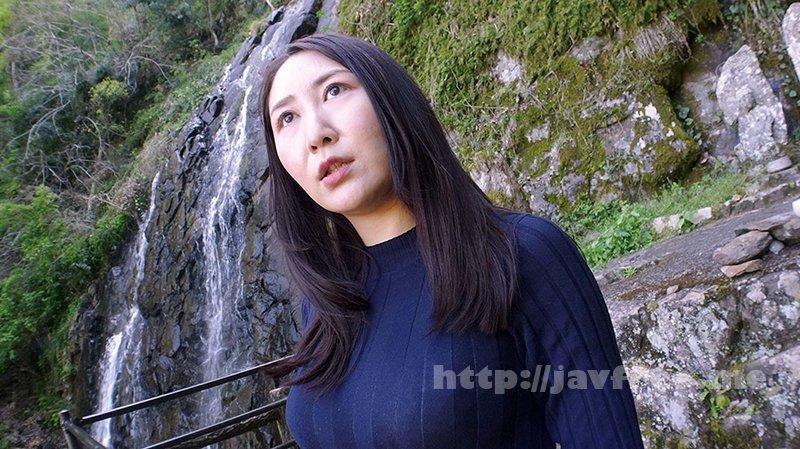 [HD][GBSA-069] 人妻Resort みほ33歳 - image GBSA-069-1 on https://javfree.me
