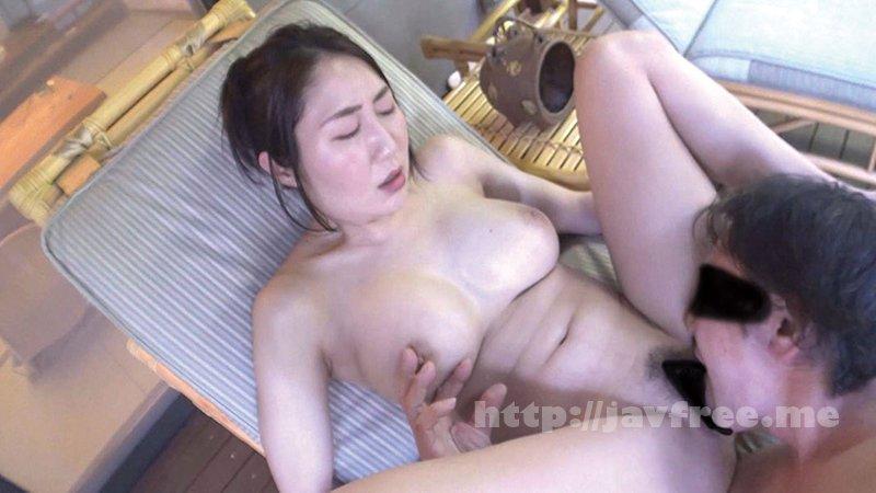[HD][GBSA-069] 人妻Resort みほ33歳 - image GBSA-069-5 on https://javfree.me
