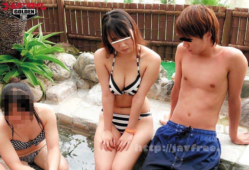 [HD][GDHH-087] 一生の不覚!?まさかお姉ちゃんの超美乳で勃起するなんて!!ある日、無防備な格好のお姉ちゃんの乳首を目撃してしまいました!それはとても綺麗で美しいおっぱい!ボクの理想の超美乳おっぱいだったんです!!だからと言ってお姉ちゃんを女として見る事は決して無い!… - image GDHH-087-10 on https://javfree.me