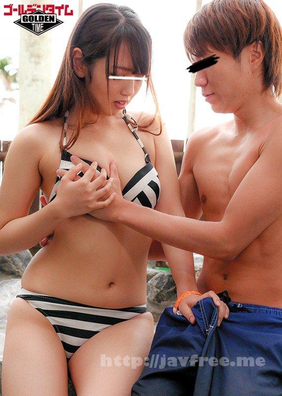 [HD][GDHH-087] 一生の不覚!?まさかお姉ちゃんの超美乳で勃起するなんて!!ある日、無防備な格好のお姉ちゃんの乳首を目撃してしまいました!それはとても綺麗で美しいおっぱい!ボクの理想の超美乳おっぱいだったんです!!だからと言ってお姉ちゃんを女として見る事は決して無い!… - image GDHH-087-4 on https://javfree.me