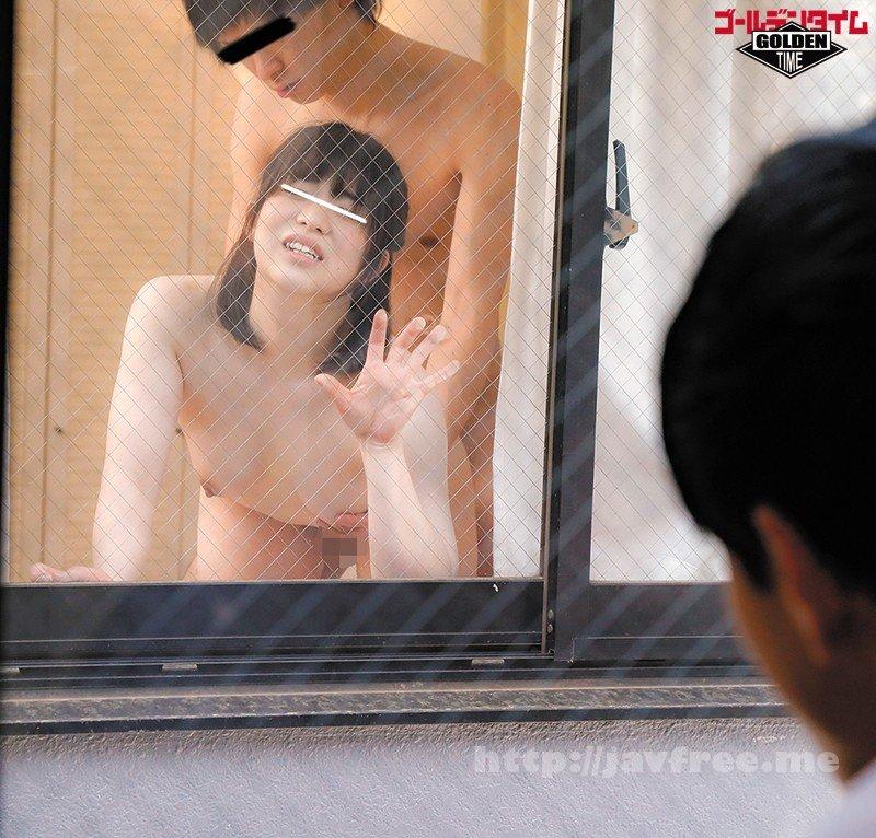 [HD][GDHH-147] 「わたし、人に見られた方が興奮するんです…!」セックスを他人に見られた方が興奮する変態娘たち! - image GDHH-147-2 on https://javfree.me