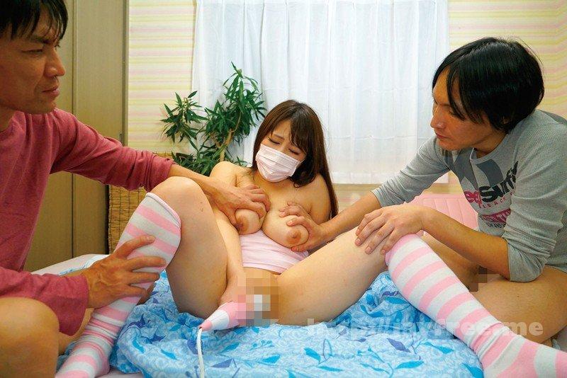 [HD][GDJU-079] 上京したてのデカパイ巨乳娘ゲット!!ワケありですが性欲に負けてAV出演!!3P連続中○し - image GDJU-079-5 on https://javfree.me