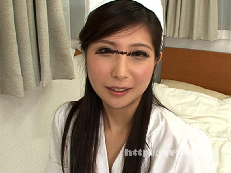 [GDTM 026] 4月から○○医大病院で働く看護師が覚悟を決めAV出演 GDTM