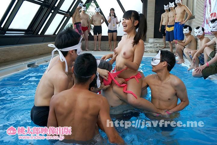 [GEEE-006] あの有名Youtuberがファン感謝祭 例のプールで結合したいの…!!!! - image GEEE-006-7 on https://javfree.me