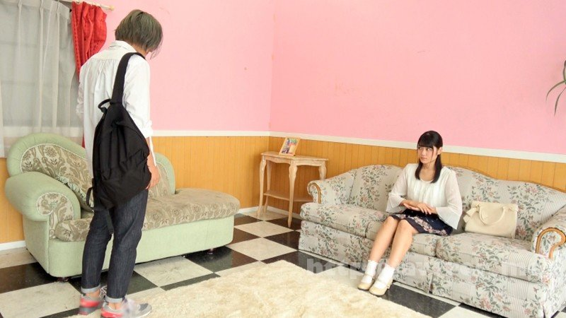 [HD][GEKI-005] キス恋検証!恋愛に奥手な女子大生はキスだけで恋に落ちてSEXしてしまうのか?実はムッツリすけべなミスキャンパス ナオさん22歳 - image GEKI-005-3 on https://javfree.me