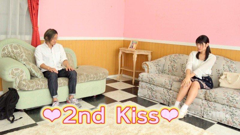[HD][GEKI-005] キス恋検証!恋愛に奥手な女子大生はキスだけで恋に落ちてSEXしてしまうのか?実はムッツリすけべなミスキャンパス ナオさん22歳 - image GEKI-005-7 on https://javfree.me