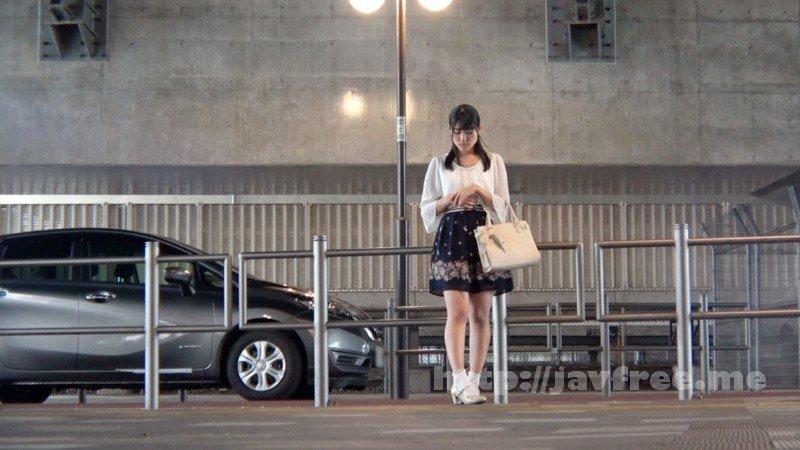 [HD][GEKI-005] キス恋検証!恋愛に奥手な女子大生はキスだけで恋に落ちてSEXしてしまうのか?実はムッツリすけべなミスキャンパス ナオさん22歳 - image GEKI-005-9 on https://javfree.me