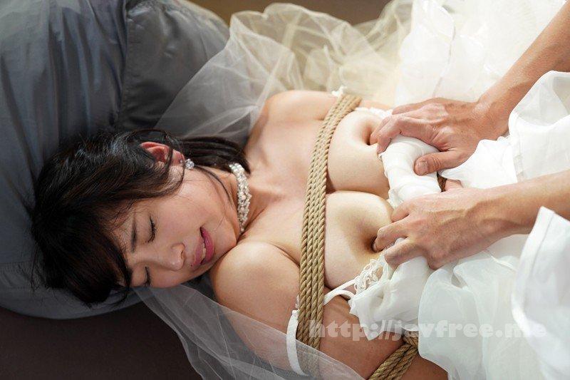 [HD][GENM-038] 電撃結婚!麻里はお嫁さんになります。 高杉麻里