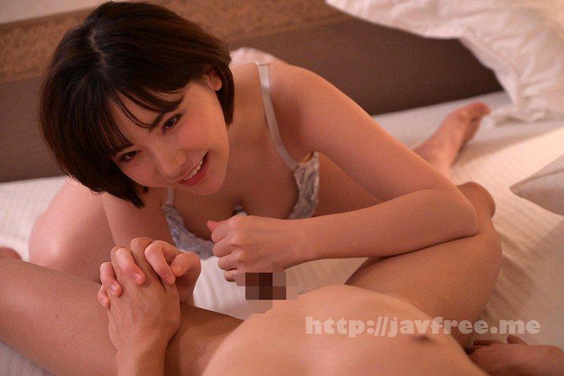 [HD][GENM-075] ホテルに連れ込みSEX三昧 深田えいみ - image GENM-075-14 on https://javfree.me