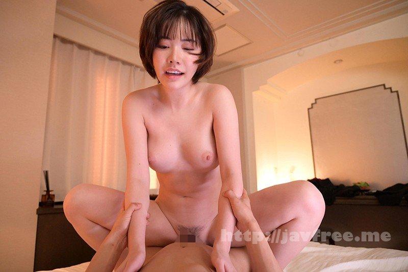 [HD][GENM-075] ホテルに連れ込みSEX三昧 深田えいみ - image GENM-075-9 on https://javfree.me