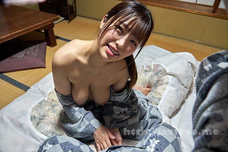 [HD][GENM-076] 変態男とドライブデート 椿りか - image GENM-076-12 on https://javfree.me