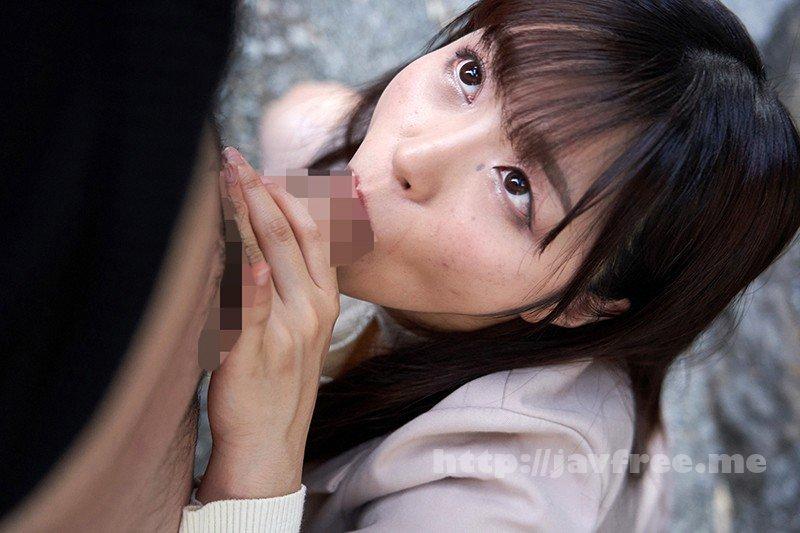 [HD][GENM-076] 変態男とドライブデート 椿りか - image GENM-076-3 on https://javfree.me