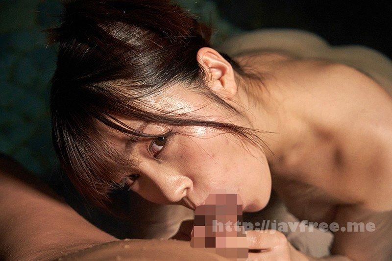 [HD][GENM-076] 変態男とドライブデート 椿りか - image GENM-076-6 on https://javfree.me