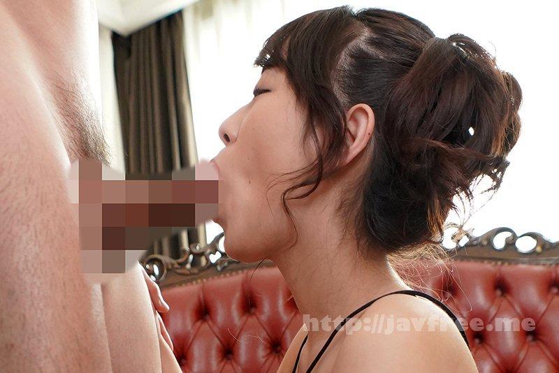 [HD][GENM-088] 麗しの美乳 最高のスタイルを持つ美女 天上みさ - image GENM-088-6 on https://javfree.me