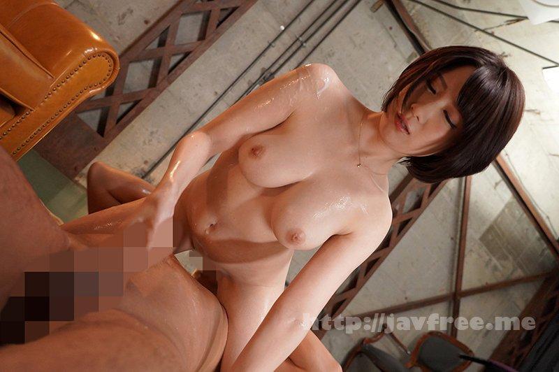 [GENM-091] 巨乳ゆれるザーメン天国 240分! - image GENM-091-15 on https://javfree.me