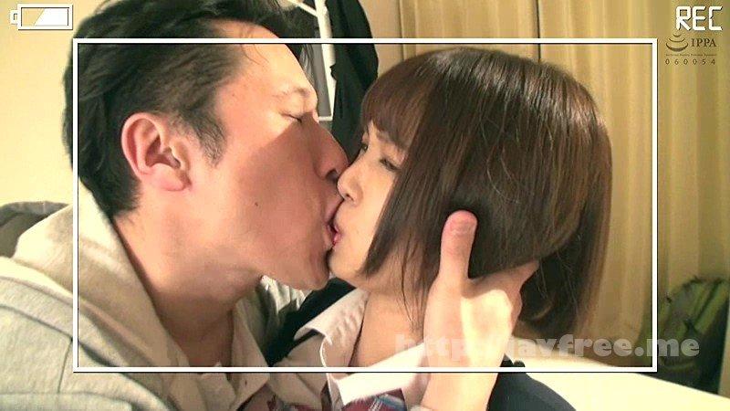 [HD][GENS-012] DQNに寝取られた彼女 紗藤あゆ