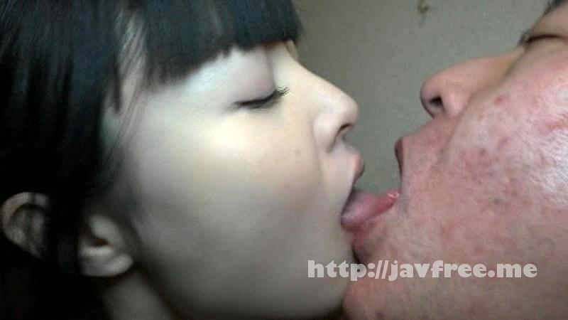 [GENT-074] 「私の趣味はセックスです」 純真無垢なロリ美少女は、エッチのために変態オヤジを監禁する なごみ - image GENT-074-1 on https://javfree.me