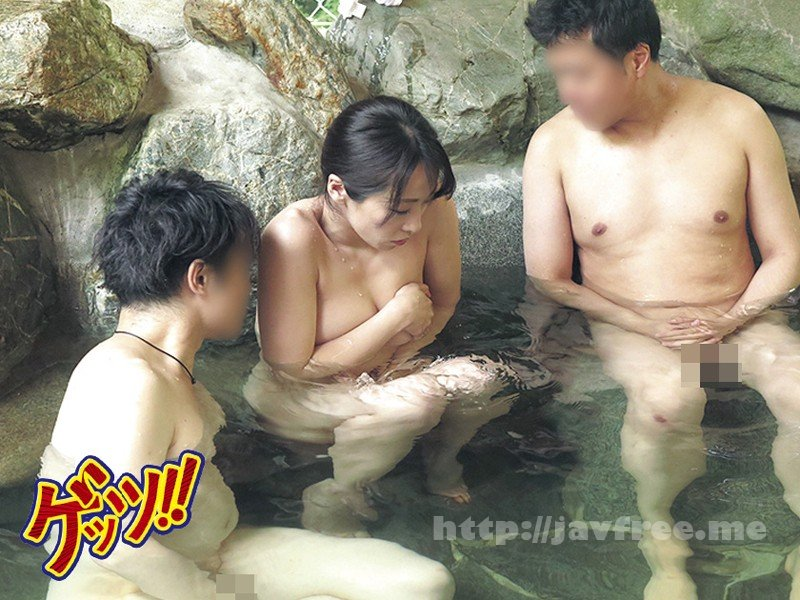 [HD][NCAC-072] 中出し温泉宿 - image GETS-088-3 on https://javfree.me
